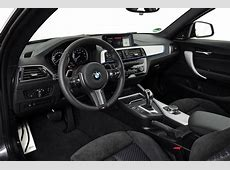 BMW M240i xDrive Better with allwheel drive?