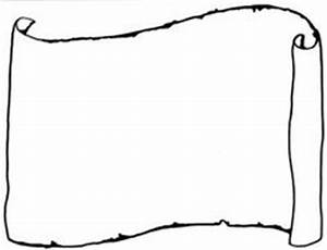 Blank Scroll Invitations Treasure Map Outline Clipart 20 Free Cliparts Download
