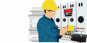 Electrical Safety Certificate Cost  Guide For 2020