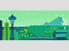 Trip down memory lane Google Now wallpapers by Brent