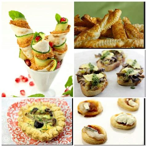cing cuisine top 28 cing snacks top 28 cing food recipes easy 43