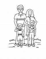 Coloring Pages Coloring2print sketch template