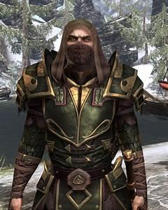 Elder Scrolls Online Dragonknight Battlemage - [EU] - ESO