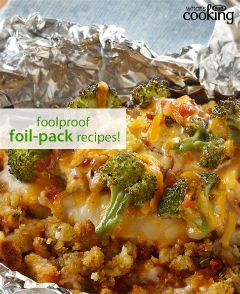 foil pack recipes 17 best images about foil packet meals on pinterest baked fish chicken and ovens