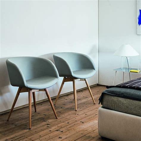 chaise transparente avec accoudoir chaise transparente avec accoudoir maison design bahbe com