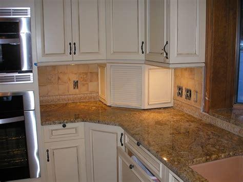 exles of kitchen backsplashes exles of kitchen backsplashes 28 images kitchens exles