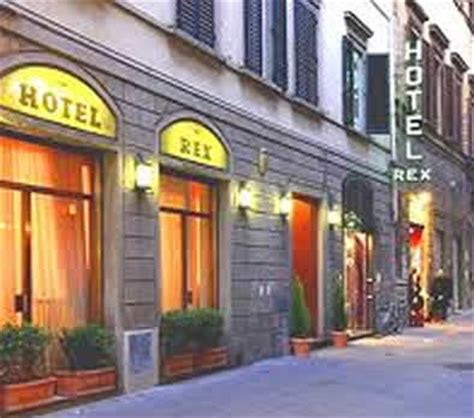 Best Budget Accommodation Rome Budget Hotels In Rome City Centre With Location