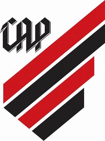 Avon Paranaense Athletico Escudo Logodownload Novo