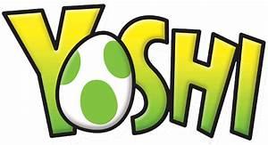 Yoshi (series)   Fantendo - Nintendo Fanon Wiki   FANDOM ...