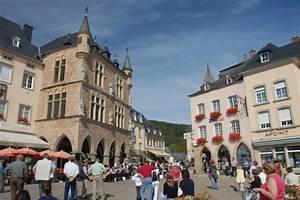 Einkaufen In Luxemburg : einkaufen in echternach visit luxembourg ~ Eleganceandgraceweddings.com Haus und Dekorationen