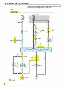 Jual Electrical Wiring Diagram Toyota Fortuner Di Lapak Sarwi Autoshop Hanifhidayat