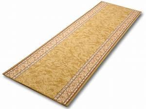 Teppich Läufer Beige : feinschlingen teppich als zuschnitt ~ Orissabook.com Haus und Dekorationen