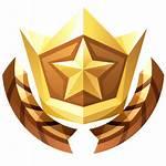 Fortnite Icon Battle Pass Emote Fnbr Vip