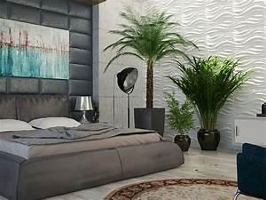 pflanzen furs schlafzimmer With pflanzen schlafzimmer