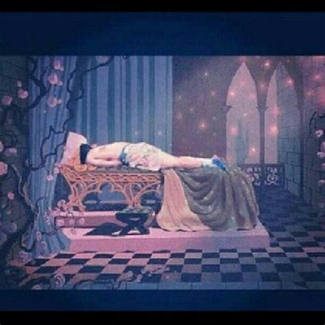 Sleeping Beauty Meme - off topic forum voices page 73 oneplus forums