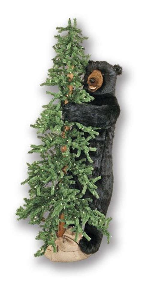 bear decor images  pinterest christmas deco