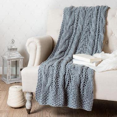 plaid couvre canap plaid gris pour canap beautiful csft slip cotonlin