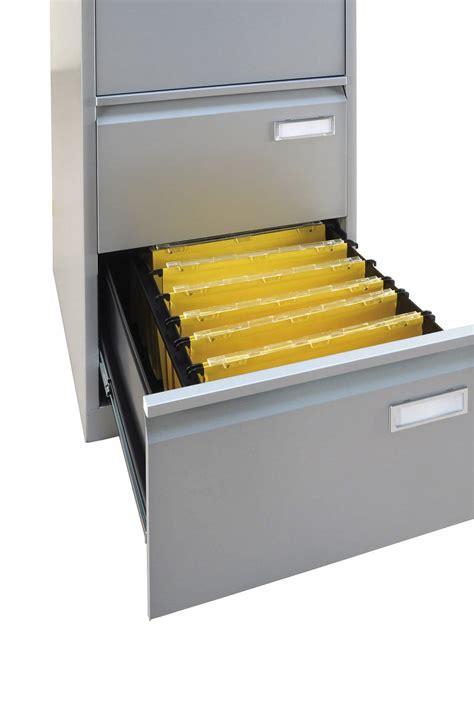 classeur rangement bureau classeur tiroirs 2m mobilier bureau