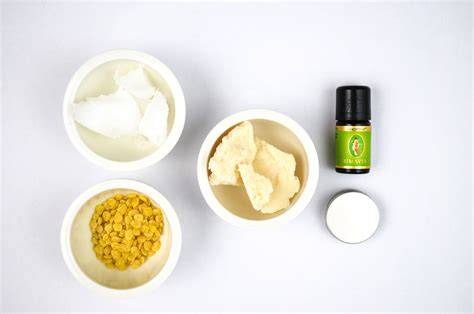 lippenbalsam selber machen kokosöl lippenbalsam selber machen schnellrezept mit nat 252 rlichen zutaten utopia de