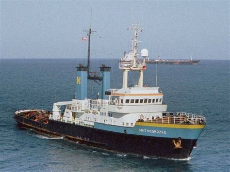 Fishing Boats For Sale Portsmouth by 1198 Best Images About Tug Boats On Boats