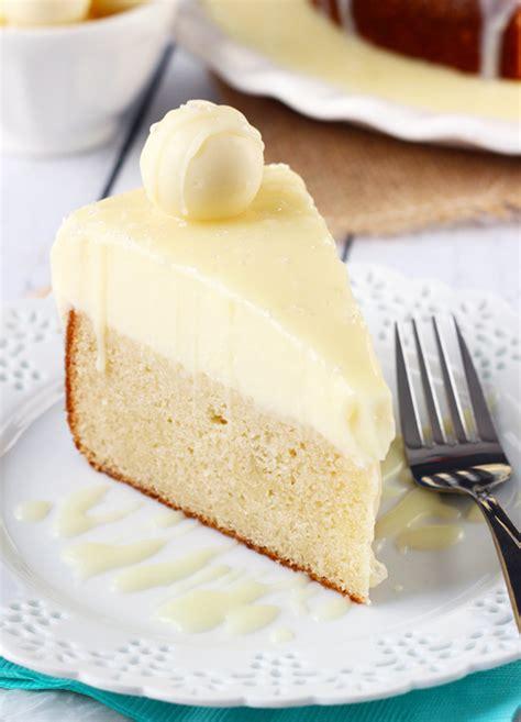 white chocolate cake white chocolate truffle cake recipe recipechart