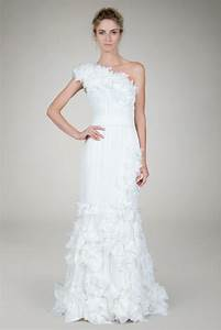 2013 tadashi shoji wedding dresses for Tadashi shoji wedding dress