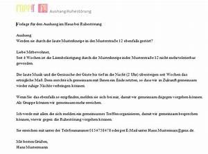 Kauf Auf Rechnung Englisch : beschwerdebrief und mustervorlagen ~ Themetempest.com Abrechnung