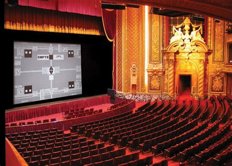 Live theater and performing arts audio, video and ...