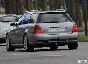 Audi Rs4 B5 Occasion : audi rs4 avant b5 3 february 2014 autogespot ~ Medecine-chirurgie-esthetiques.com Avis de Voitures