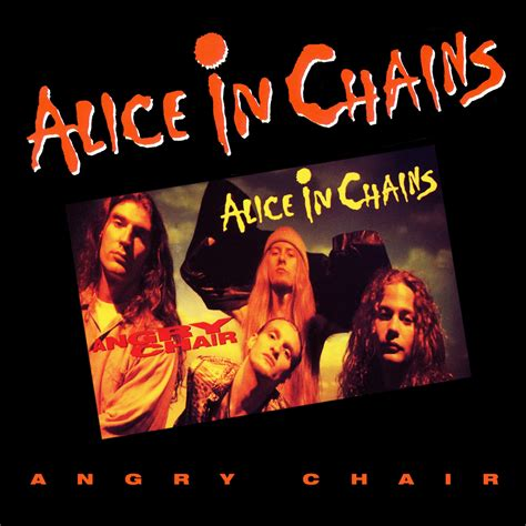 in chains angry chair live in chains fanart fanart tv