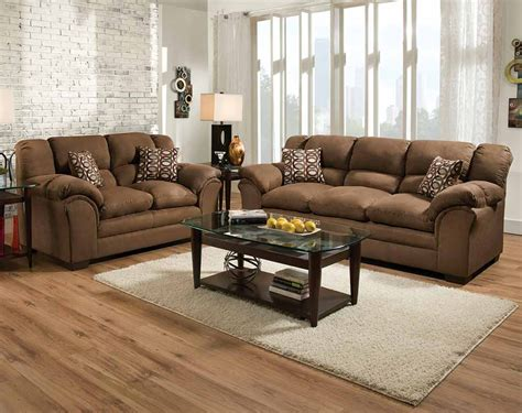 best bed frames on amazon sofa and loveseat in luxury 49 living
