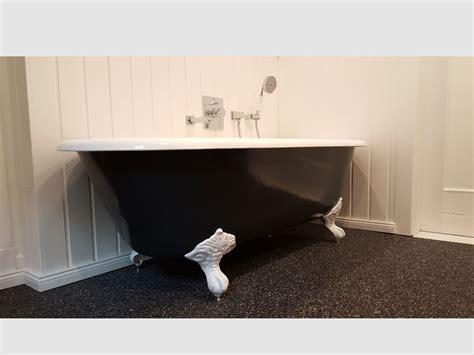 badezimmer idee bradford freistehenden badewanne