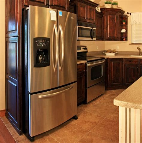 top rated kitchen cabinets 10 best refrigerators reviewed compared rated in 2018