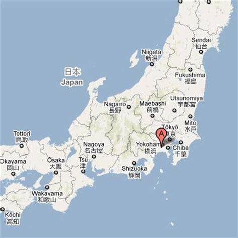 japan ai a adventures in japan kanji and kanagawa