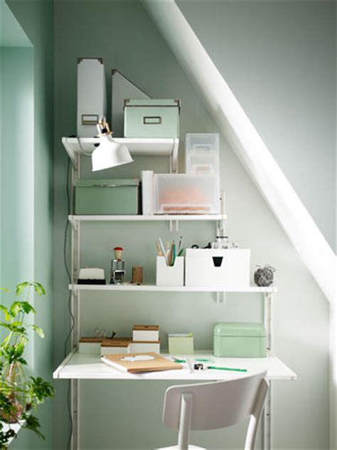 Ikea De Arbeitszimmer by Arbeitszimmer Schreibtisch Ikea Nazarm
