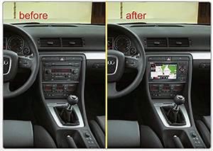Doppel Din Radio Android Test : autoradio mit navi test vergleich mit ratgeber tipps ~ Jslefanu.com Haus und Dekorationen