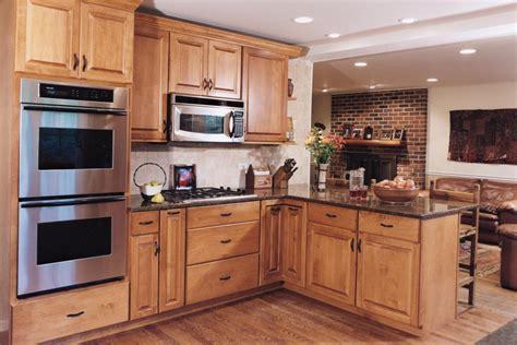 kitchen remodeling contractors chicago kitchen remodeling contractor get your
