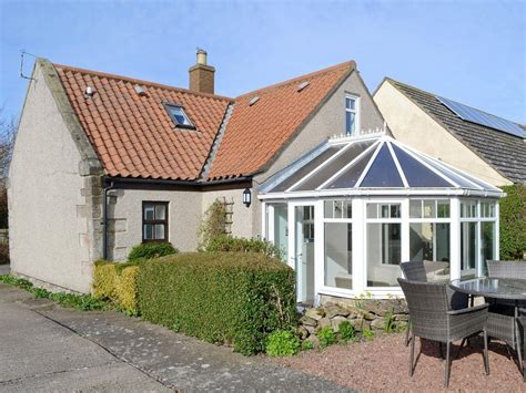 Luxury Cottage Holidays - luxury cottages in choose from the best