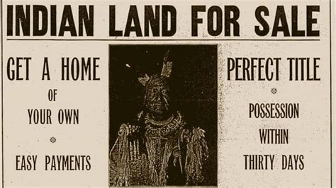 century  boundary dispute brings omaha tribe