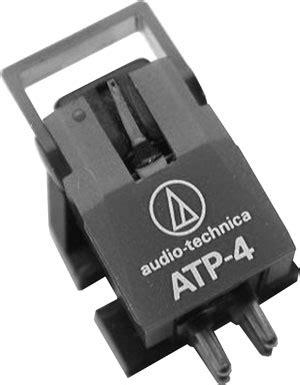 audio technica atp manual dual moving magnet phono