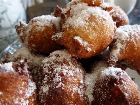 beignets de carnaval jeanne cuisine