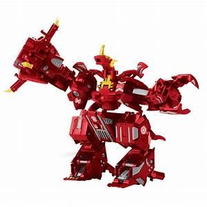 Bakugan new vestroya toys