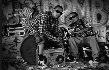 Mp3 Hip Hop Free Download  Lagu Dpmb Terbaru Download