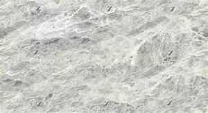 Bardiglio slab marble texture seamless 20916