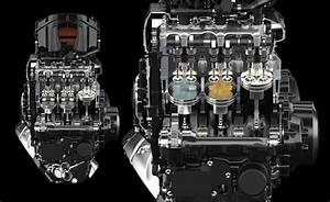Motorcycle Engine Guide And Best Engine Types