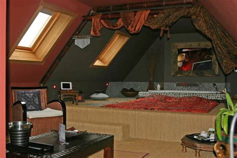chambre india indian photo de lounge hotel hooglede tripadvisor