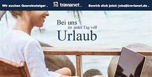 Jobs Fotograf Quereinsteiger : jobs in deggendorf travianet sucht quereinsteiger ~ Orissabook.com Haus und Dekorationen