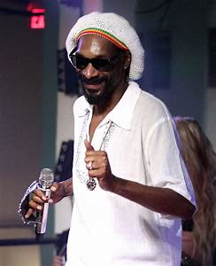 Snoop Dogg - Wikipedia
