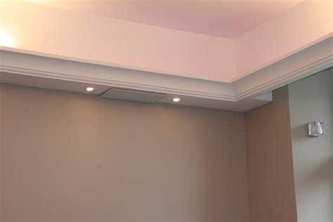 staff cuisine plafond cuisine entreprise msika faux plafonds model faux plafond