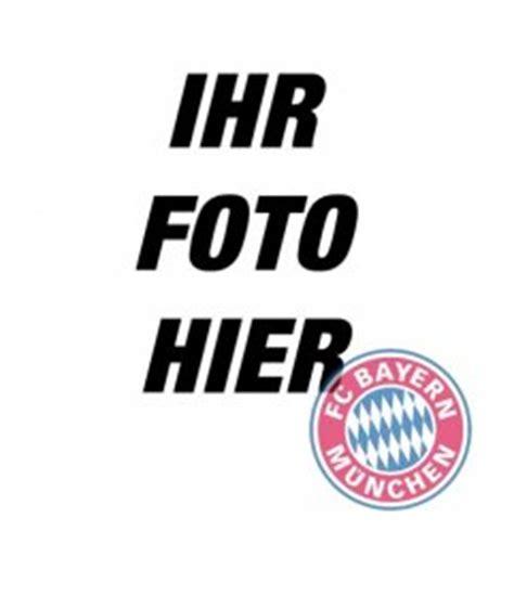 fc bayern munchen fotomontage des fc bayern münchen logo auf ihrem foto photoeffekte